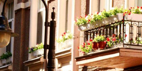 Мини-отели — новшество индустрии гостеприимства
