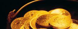 Советы Фен-шуй – привлекаем богатство