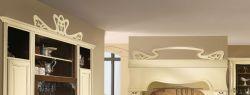 Итальянская мебель – украшение для дома