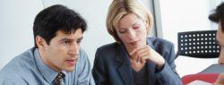 10 типичных ошибок на собеседовании