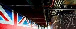 Новый офис Google в Лондоне вдохновлен самой природой