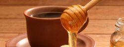 Мед: польза или вред