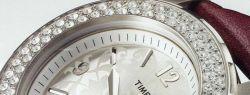 Интернет-магазин часов TimeCode.ru расширил географию онлайн кредитования от  «Тинькофф Кредитные Системы» до 100 городов России
