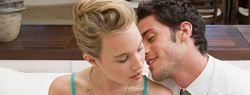 Узнайте все о соблазнении девушек на сайте seductionnotes.ru