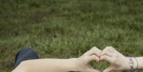 Сколько сексуальных партнеров — норма?