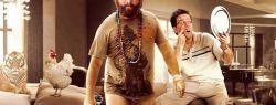 Мальчишник в Вегасе 3 — в ожидании лучшей комедии