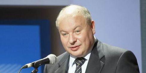 Гайдар: «молочная война» показала главные экономические разногласия РБ и РФ