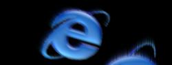 YouTube и Internet Explorer 6 больше не совместимы