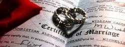 Брачный договор на случай развода