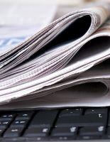 Интернет как замена традиционной прессе