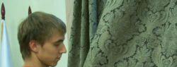 Очищаем домашний текстиль