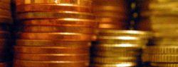 Нацбанк готовит законопроект, разрешающий работу частных бюро кредитных историй