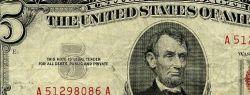 Курс доллара вырос