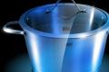 Кухонные помощники: набор посуды gipfel, набор кастрюль, кастрюли из нержавеющей стали