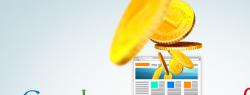 Контекстная реклама. Выбираем между Яндекс Директ и Google Adwords