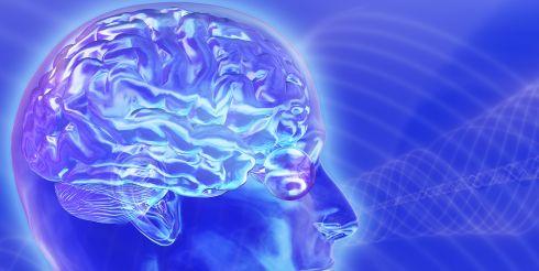 Ассоциации в сознании человека, как ключ к взаимопониманию