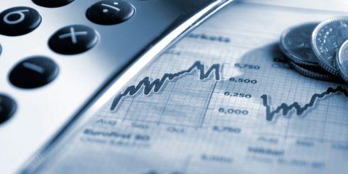 Инвестирование как источник дохода