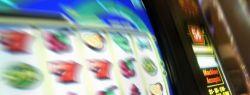 Большой выбор игровых автоматов онлайн без регистрации