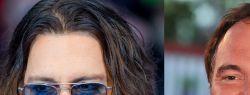Квентин Тарантино ищет героя для Джонни Деппа