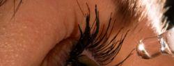 Забота о зрении – как выбрать капли для глаз