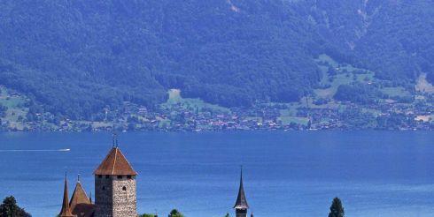 Немецкие страховщики составили рейтинг самых богатых стран
