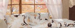 Комплект постельного белья TAC – отличный подарок молодоженам