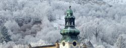 Экскурсионный отдых в Словакии и прогулки по Праге