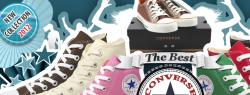 Брендовые магазины – в чем их отличия от других