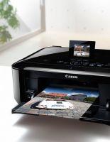 Насколько необходим принтер дома