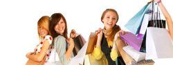Совместные покупки как способ купить то, что не по карману