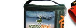 Компания  KEEPTEX делает весеннее предложение на непромокаемую одежду
