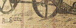 Деталь мужского гардероба — ремень