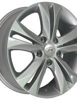 Автомобильные диски «Реплика» высокого качества для Hyundai