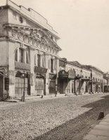 Музей Москвы запустил программу мероприятий  к выставке «Москва пешком. Из истории Китай-города»