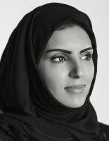 Ведущий деятель кинематографа Катара Фатма Аль-Ремайхи приедет на VII Санкт-Петербургский международный культурный форум