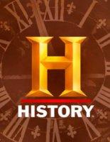 Звезды и полосы: июньские премьеры на телеканале HISTORY «со вкусом» настоящей Америки