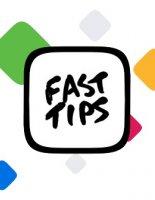 Российские рестораны и кафе начали работать с сервисом FastTips