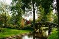 Гитхорн – Северная Венеция в Нидерландах